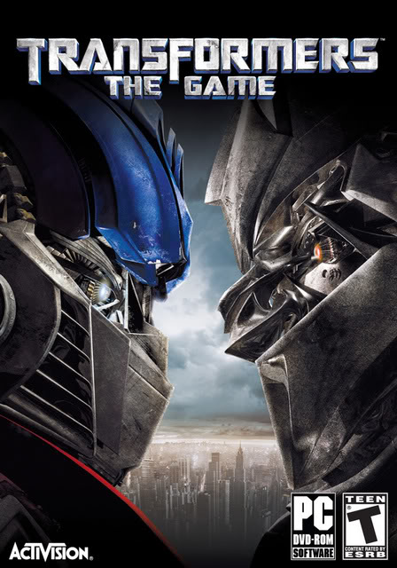Transformers(RIP-Movies) 932111_73754_front-1