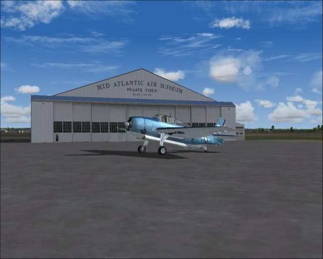 Flight Simulator fotos Avs_025