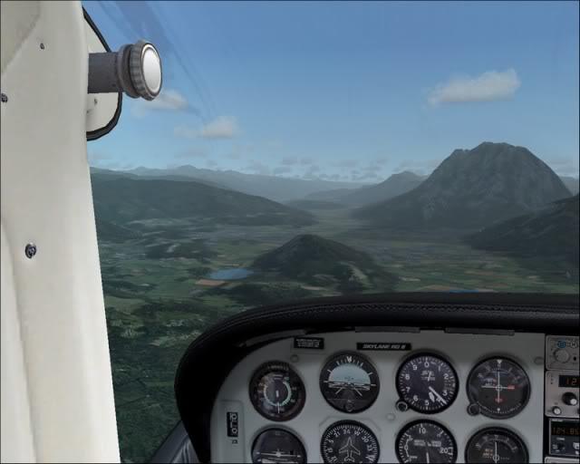 Flight Simulator fotos Avs_057