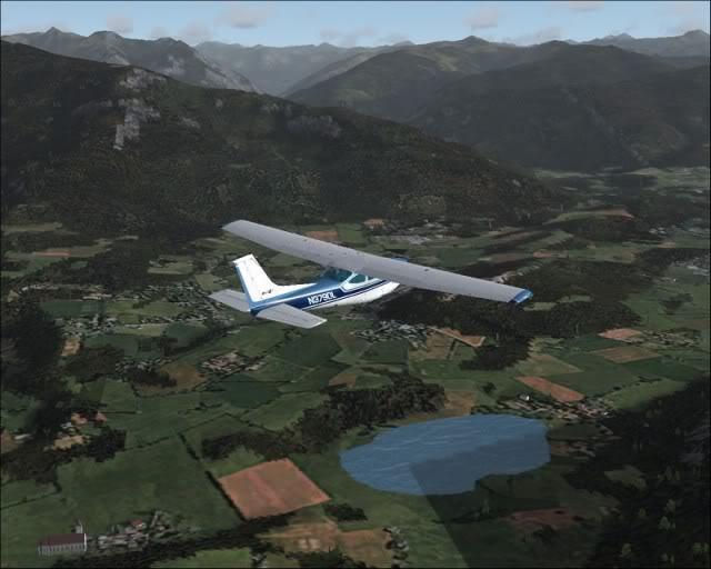 Flight Simulator fotos Avs_063