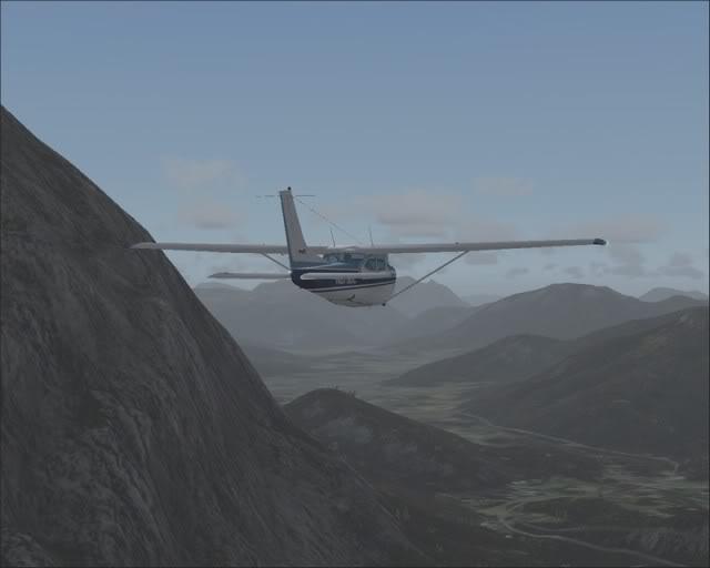 Flight Simulator fotos Avs_082