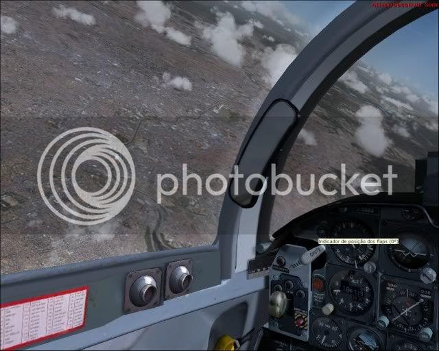 Flight Simulator fotos Avs_109