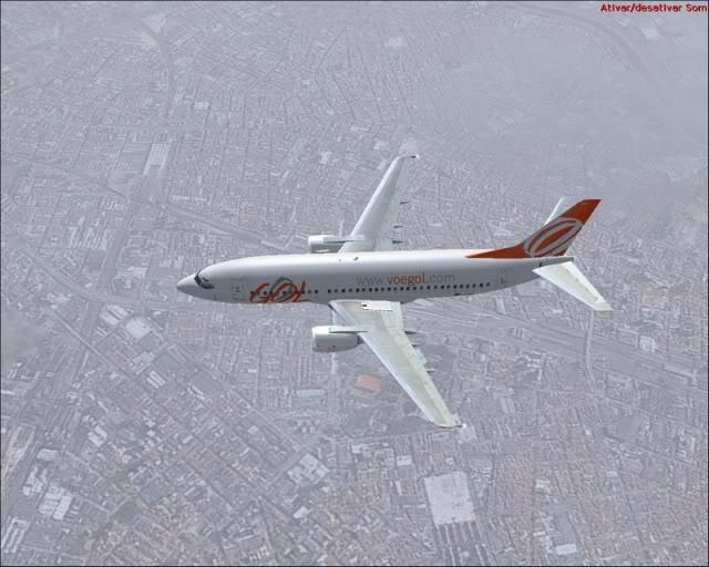 Flight Simulator fotos Avs_117