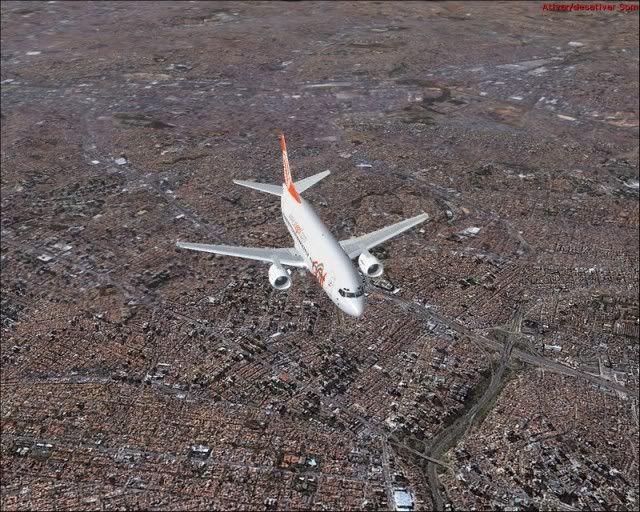 Flight Simulator fotos Avs_122