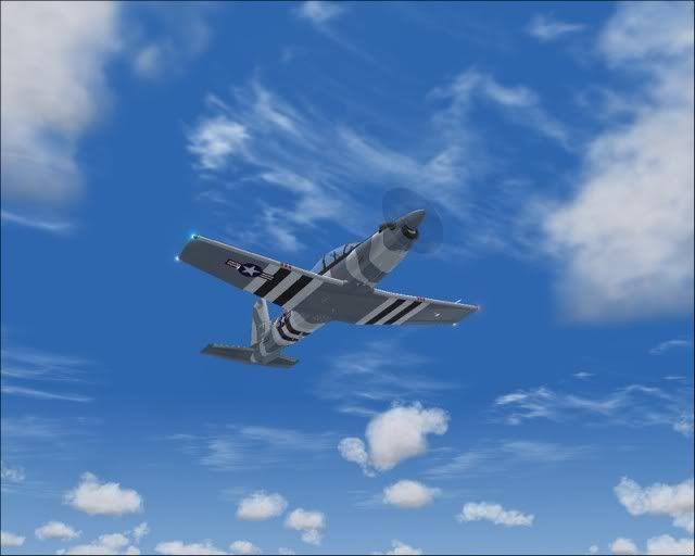 Flight Simulator fotos Avs_130