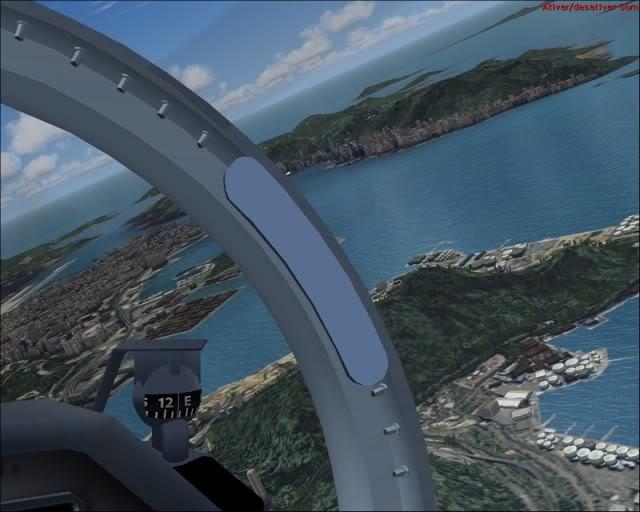 Flight Simulator fotos Avs_136
