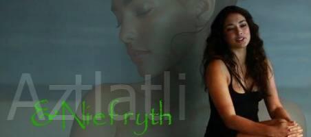 Born a Vagrant, Still a Vagrant [Tags: Aztlatli] Natalie-martinez-0_zps050f8f51