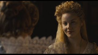 Courisse -Eolyn's Lady in Waiting  AbbieCornishWallpaper0_zps7fcb9774