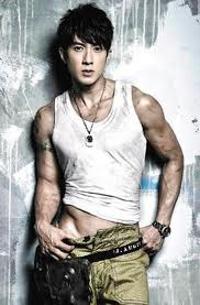 Kongzhi Feng -Son of the Emperor WuChun2_zps1e41fe33