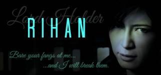 :: CHARACTER BANNER REQUESTS :: Rihan1_zps161cd889