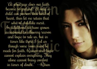 of Family, Faith and Loyalty (Tags: Eolyn! Closed) Rihan4_zpsa4a0ea63