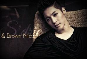 In a time of need [Tags: Empyrean Wing! Secondary: Karene and all wings] KimHyunJoong0_zpsf288e46a