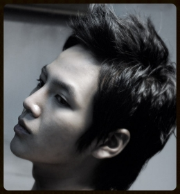 Swift - Changhui's twin/ Rebel Agent JangGeunSuk3_zpsc657b88f
