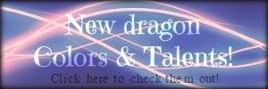 Free forum : White Lightning Weyr New%20dragon%20colors%20and%20talents_zpsuppcqquc