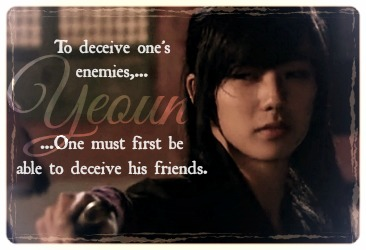 ...one must first deceive his friends. [Tags: Kevarre, Sorcha or Keayah] Yeoun0_zps5d1a8c2a