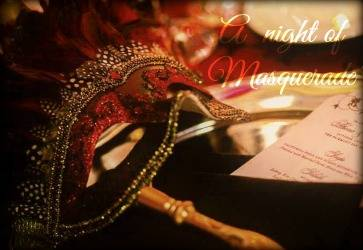A Night of Masquerade [Tags all Fort Weyr] Anightofmasquerade_zps47e529dc
