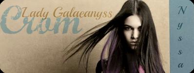 Banner for Nyssa Nyssabanner1_zpse7ddfe20