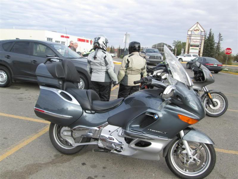 Breakfast in Moose Jaw - Ride to Dog River - Oct. 6, 2013 Pics001_zps59c59df0
