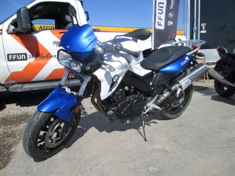 Regina BMW Demo Days June 21st 10:00 to 4:00 Pics006_zps62f59a28
