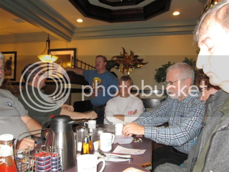 Group Breakfast Feb 2, 2014 Pics006_zpsd9d78e56