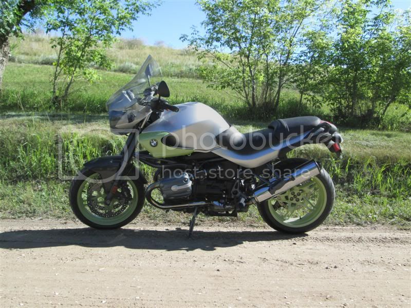 BMW's at Biggar and Gravelbourg CVMG Rallies - 2012 Pics023