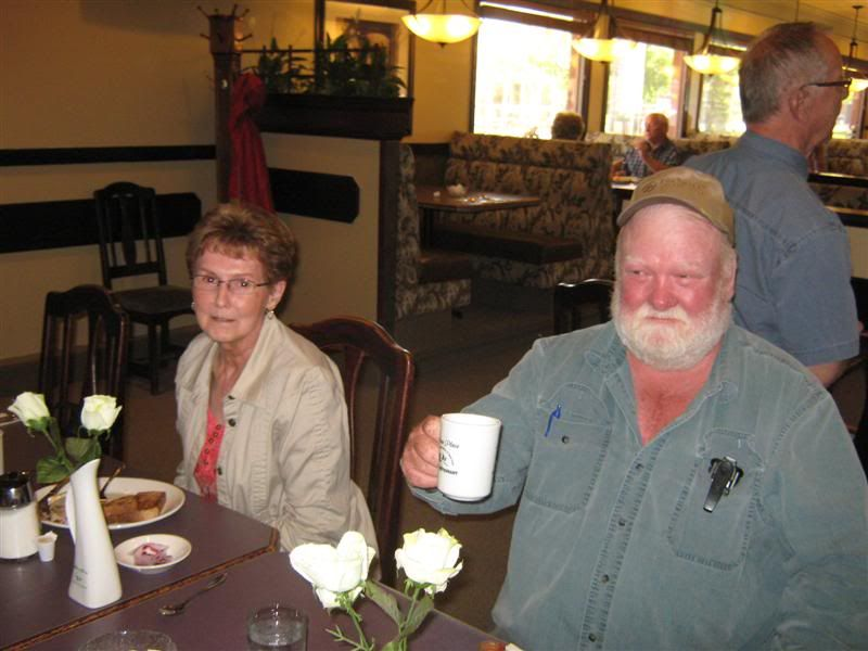 Breakfast - June 3, 2012 Pix002