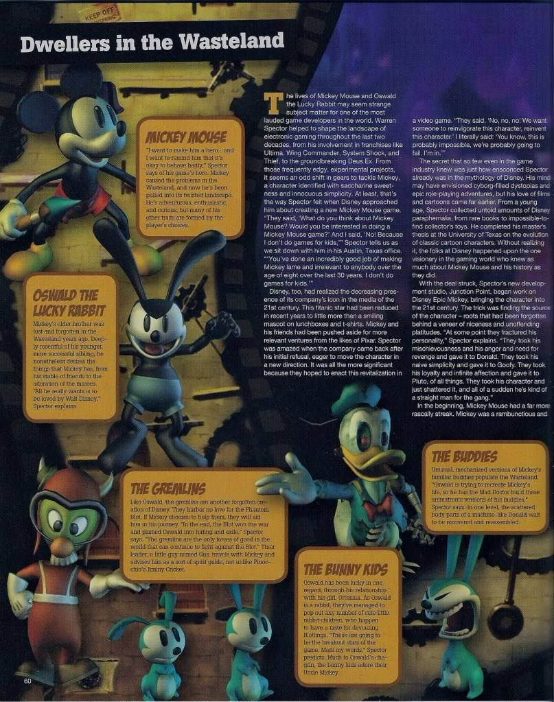 Epic Mickey Epicmickey1