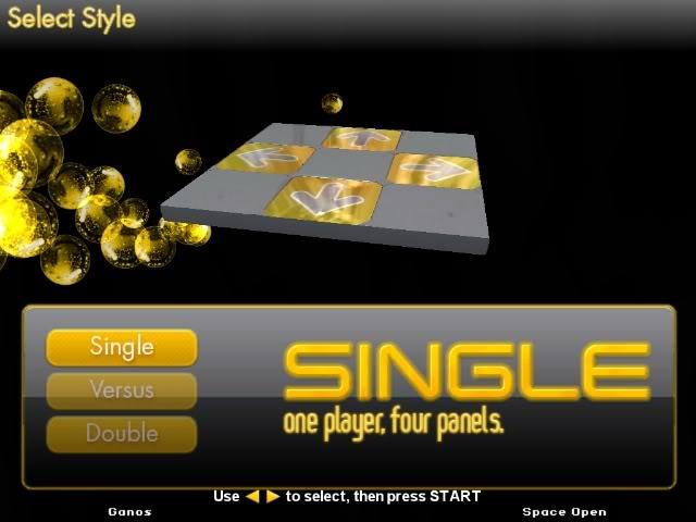 Theme para SM4 Screen00003-3