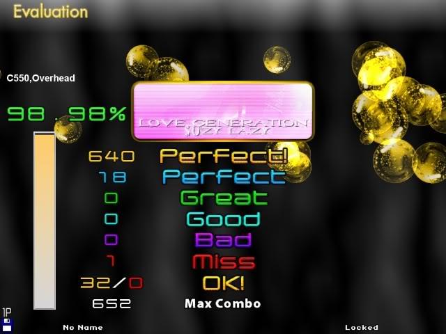 Theme para SM4 Screen00006-1