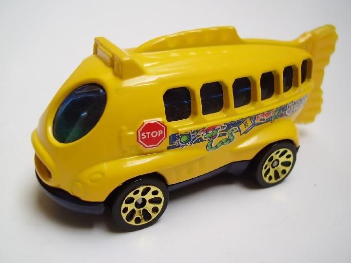 Buses Escolares P9210002
