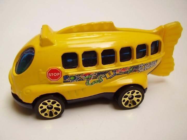 Buses Escolares P9210004