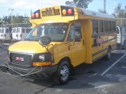 Buses Escolares ImagesCACZKGR4