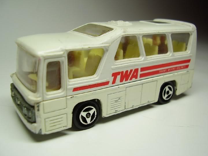 Bus de Air France... Majobus1
