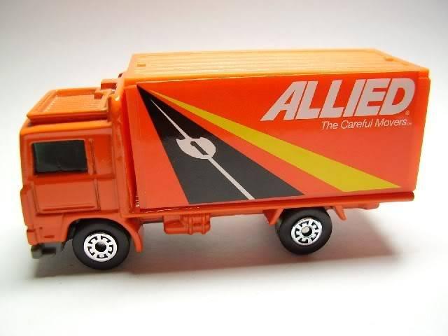 Transporte Privado PB220014