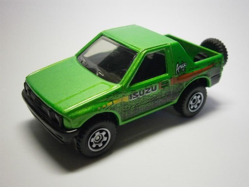 ISUZU AMIGO  para el 2013. Un viejo molde remasterizado 879-ISUZUAMIGO1991001_zpsfb701241