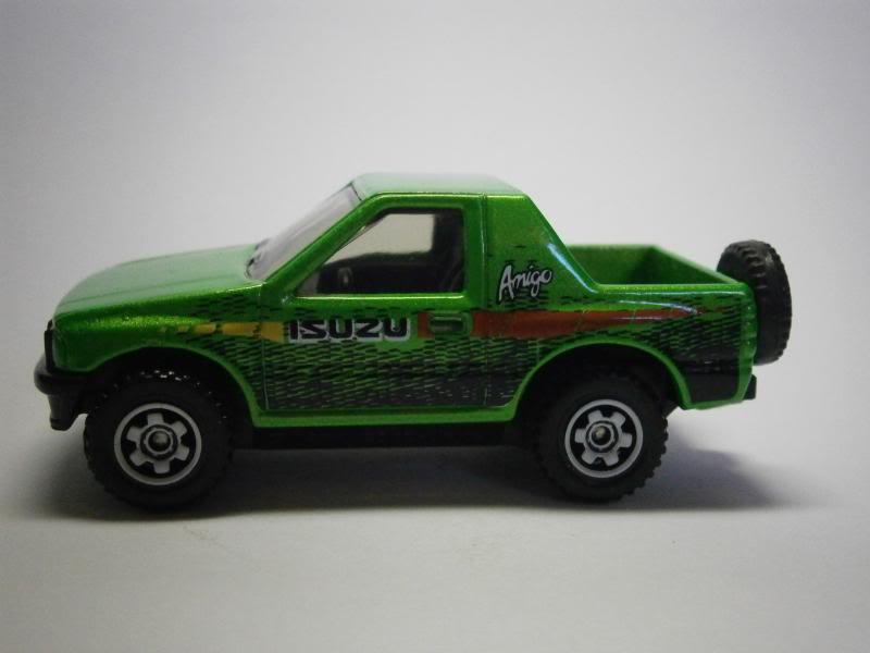 ISUZU AMIGO  para el 2013. Un viejo molde remasterizado 879-ISUZUAMIGO1991003_zpsd49ff0e1