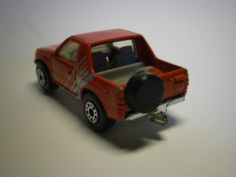 ISUZU AMIGO  para el 2013. Un viejo molde remasterizado P1180003_zpseef6e557
