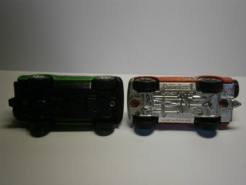 ISUZU AMIGO  para el 2013. Un viejo molde remasterizado P1180004_zps8f4ec3b1