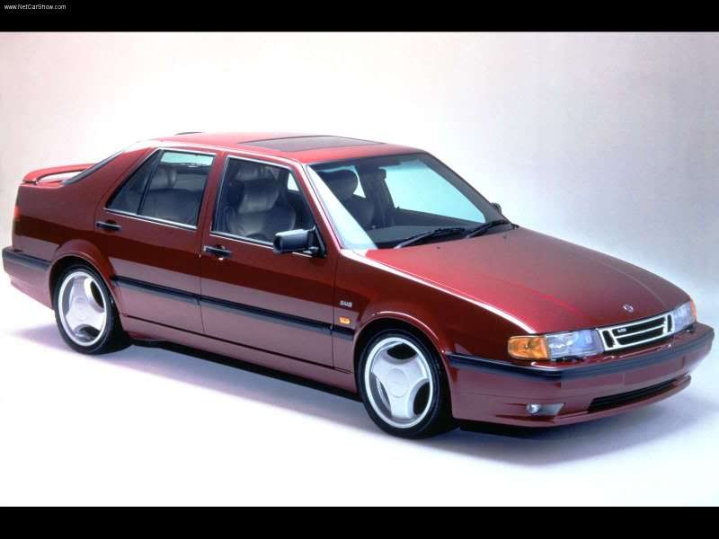 Moldes ochenteros. La era Universal Saab-9000_1992_800x600_wallpaper_03