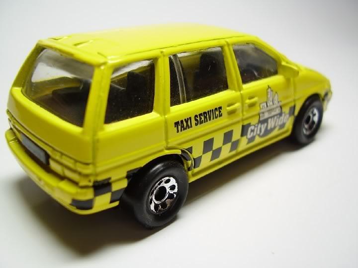 TAXI.................. Taxinissan3