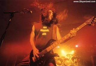 Who is your favorite bassist?? Tom_araya