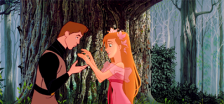 Fanarts  Giselle-and-Phillip-disney-crossover-27698459-500-232