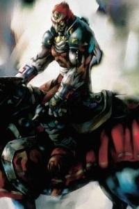GORDON ORCHID [Ganondorf] Oot-link-ganondorf-wp_zps879f95cc