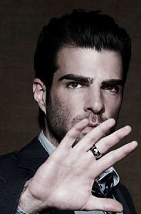 NATE GRANT [Perseo] Zachary_quinto_10