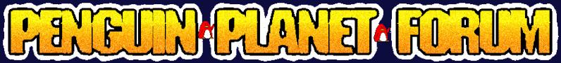 The Amazing Forum - Portal Newlogo-1