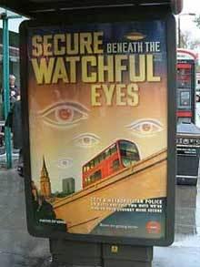 Mikročipiranje ljudi Watchful_eyes