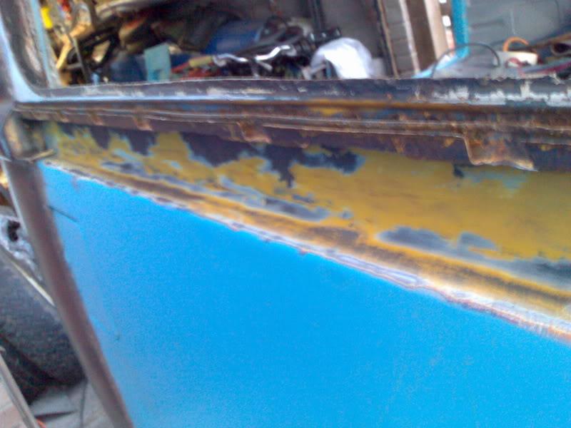 73 panel van 20012007751