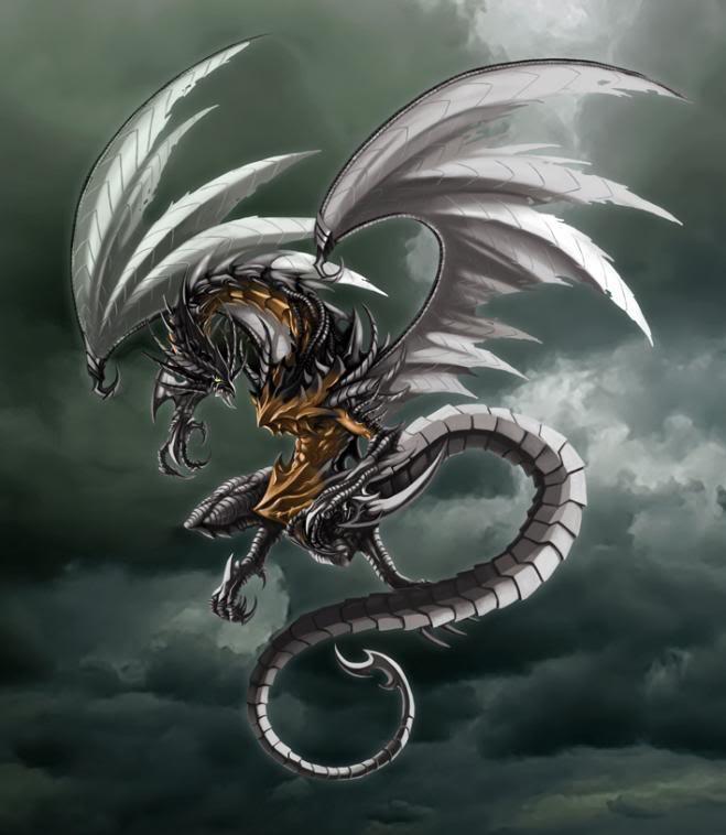 subeta clan jutsus DarkDragon-1