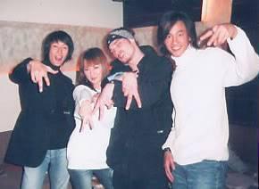(2001) Happiness <Japan Drama> Shindoff5my