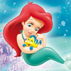 La Petite Sirène Littlearielavatar